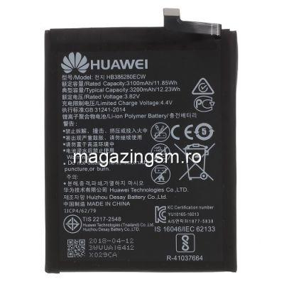 Acumulator Huawei Honor 9 HB386280ECW