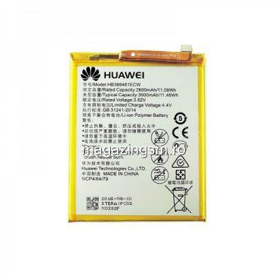 Acumulator Huawei P20 Lite HB366481ECW Original