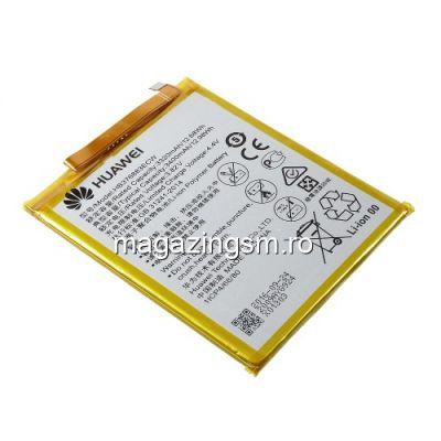 Acumulator Huawei P9 Plus HB376883ECW OEM