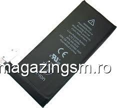 Acumulator iPhone 4