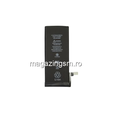 Acumulator iPhone 7s