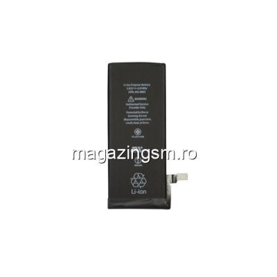 Acumulator iPhone 8