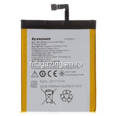 Acumulator Lenovo S60 S60T S60W BL245 Original