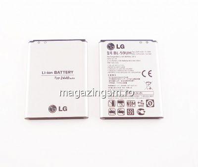 Acumulator LG G2 Mini Original