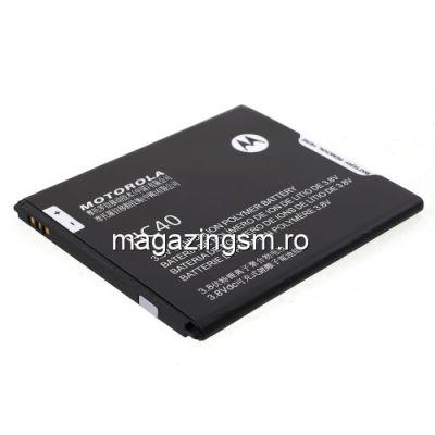 Acumulator Motorola Moto C G4