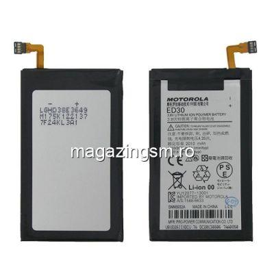 Acumulator Motorola Moto G XT1031 XT1032 XT1033 XT1039 ED30 Originala