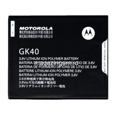 Acumulator Motorola Moto G4 Play / G5
