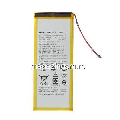 Acumulator Motorola Moto G4 Plus XT1625 XT1622 Original