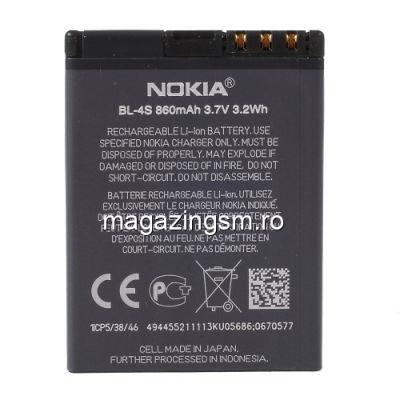 Acumulator Nokia 7610 Supernova