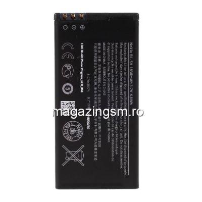 Acumulator Nokia Lumia 630