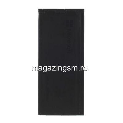 Acumulator Nokia BV-T5E