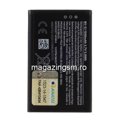 Acumulator Nokia Lumia 435 BV-5J