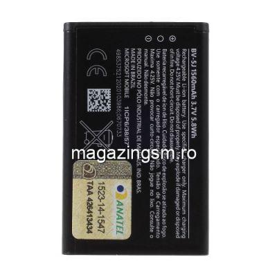 Acumulator Nokia Lumia 532 BV-5J
