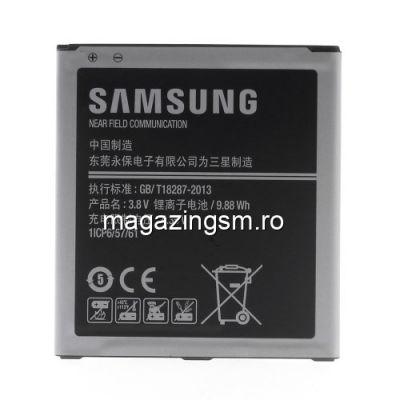 Acumulator Samsung EB-BG530 Original
