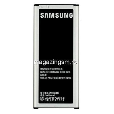Acumulator Samsung EB-BN915BBE Original