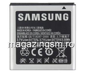 Acumulator Samsung EB575152LU Original SWAP