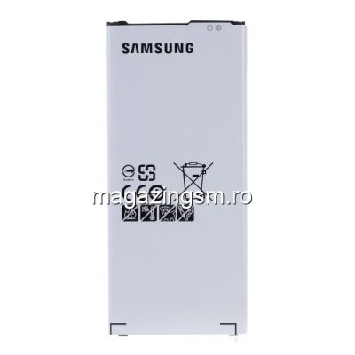 Acumulator Samsung Galaxy A5 EB-BA510ABE Original