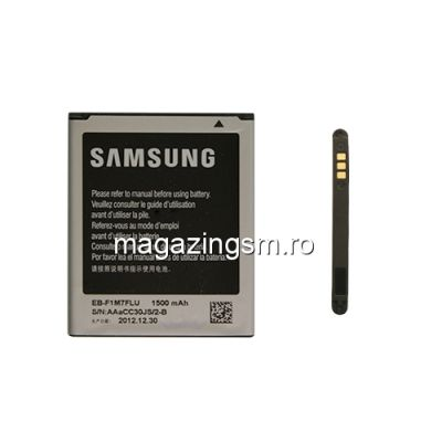 Acumulator Samsung Galaxy Trend Plus S7580 Original