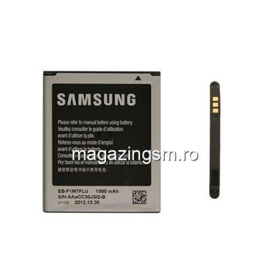Acumulator Samsung Galaxy EB-F1M7FLU 1500mAh Original