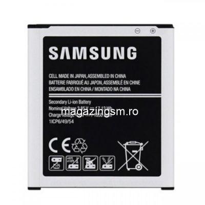 Acumulator Samsung Galaxy J1 EB-BJ100CBE Original