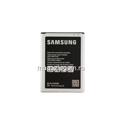 Acumulator Samsung Galaxy J1 J120 2016 EB-BJ120CBE Original