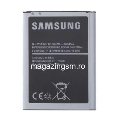 Acumulator Samsung Galaxy J1 J120F 2016