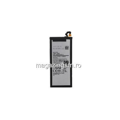 Acumulator Samsung Galaxy J7 J730 EB-BJ730ABE Original