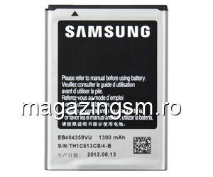 Acumulator Samsung Galaxy mini2 EB464358VU Original