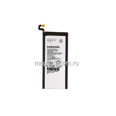 Acumulator Samsung Galaxy S6 Edge Plus EB-BG928ABE Original SWAP