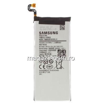 Acumulator Samsung Galaxy S7 Edge Original SWAP