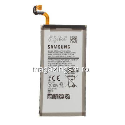 Acumulator Samsung Galaxy S8 Plus G955 EB-BG955ABE