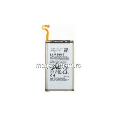 Acumulator Samsung Galaxy S9 G960 EB-BG960ABE Original SWAP
