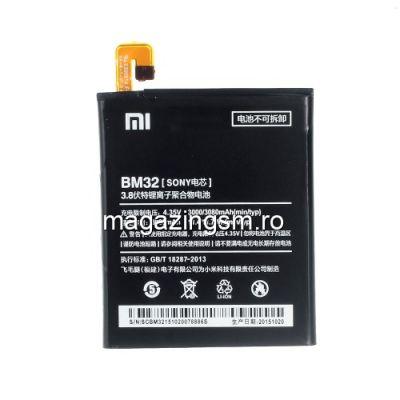 Acumulator Xiaomi BM32 Original