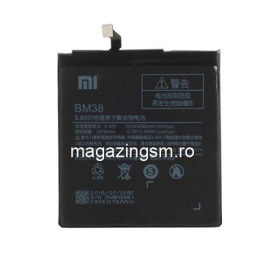Acumulator Xiaomi Mi 4S BM38 Original