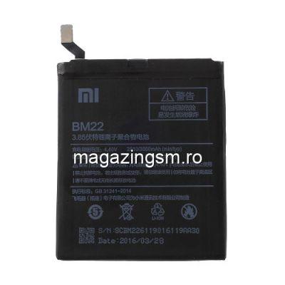 Acumulator Xiaomi Mi 5 BM22 Original