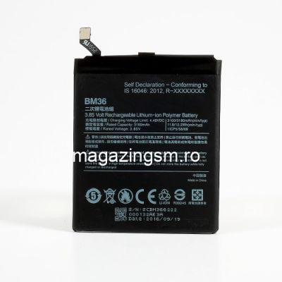 Acumulator Xiaomi Mi 5s BM36 Original