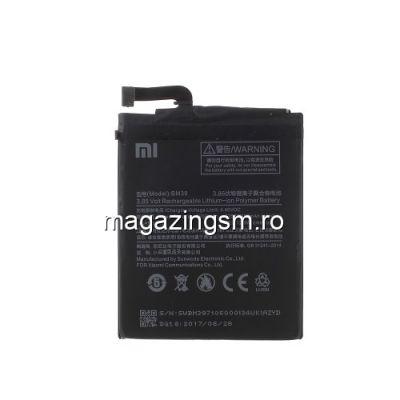 Acumulator Xiaomi Mi 6 BM39 Original