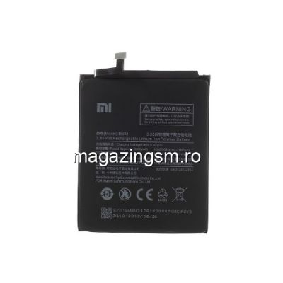 Acumulator Xiaomi Mi A1 / 5X  BN31 Original