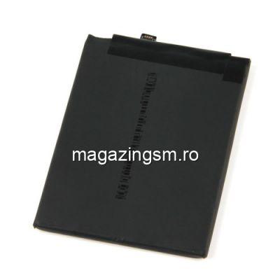 Acumulator Xiaomi Mi A2 Lite BN37 Original