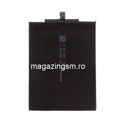 Acumulator Xiaomi Redmi 3 BM47 Original