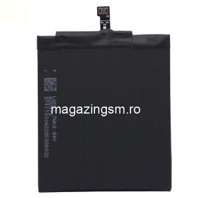 Acumulator Xiaomi Redmi 4a BN30 Original