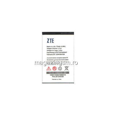 Acumulator ZTE Li3707T42P3h553447 Original SWAP
