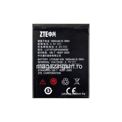 Acumulator ZTE Li3716T42P3h594650 Original SWAP