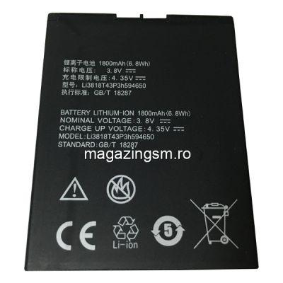 Acumulator ZTE Li3818T43P3h594650 Original SWAP