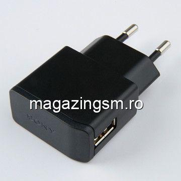 Adaptor Priza Sony Ericsson EP800 Original Swap