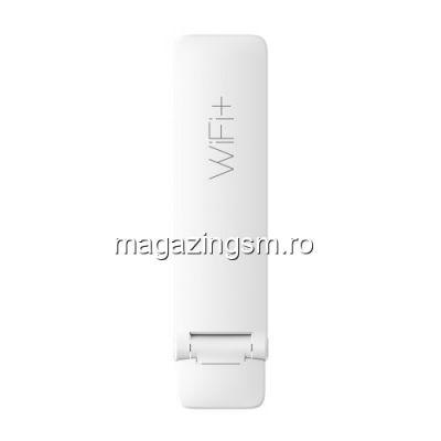 Adaptor Tip Amplificator Retea Semnal Wireless Xiaomi