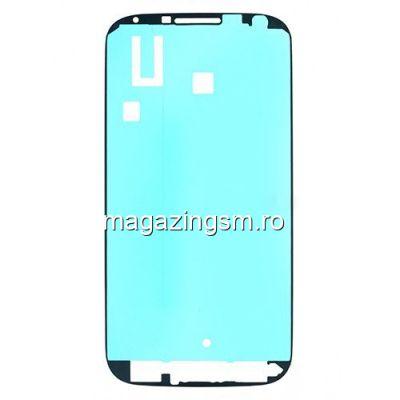 Adeziv Sticker Samsung Galaxy S4 Display