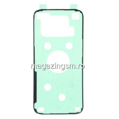 Adeziv Sticker Samsung Galaxy S7 edge G935 Pentru Capac Baterie Spate