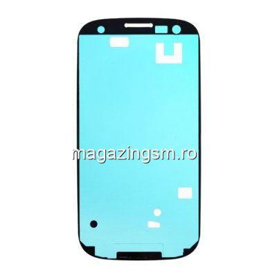 Adeziv Sticker Samsung I9300 Galaxy S3 Original