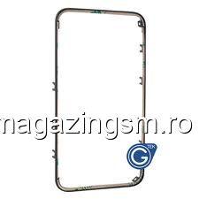 Rama Display Lcd iPhone 4 Originala